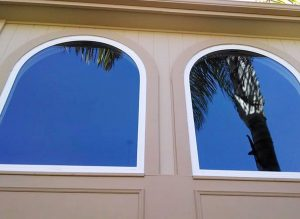 Rancho Santa Margarita CA Replacement Windows